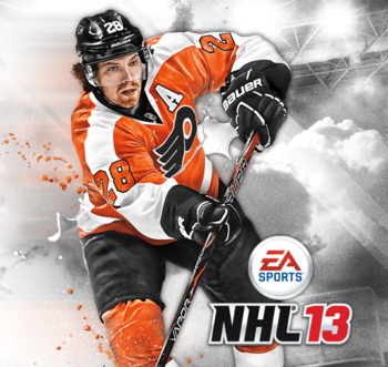 Nhl13_display_image
