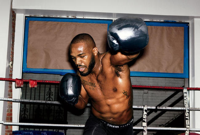 Jon-jones_crop_650x440