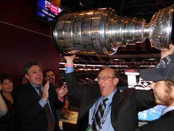 Bob-miller-cup-thumb-600x450-13506_display_image