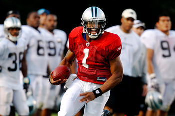 Camnewton_display_image
