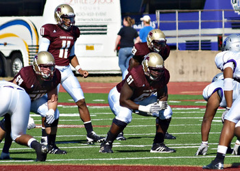 http://haysfreepress.com/2011/08/10/texas-state-bobcats-open-football-camp-with-coach-franchione/