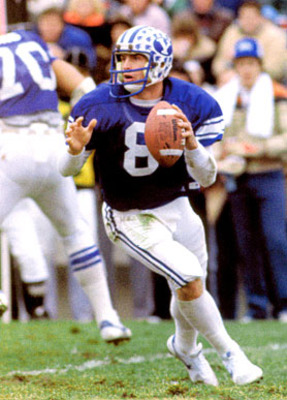 Steve-young_display_image