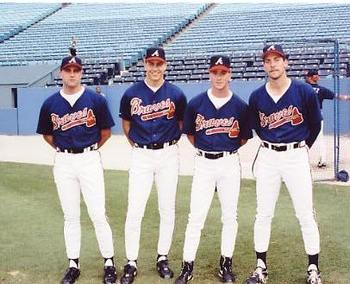 Youngbraves_original_display_image