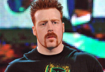 Sheamus_crop_exact_display_image