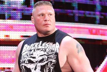 20120402_raw_brock_lesnar_original_original_crop_exact_display_image