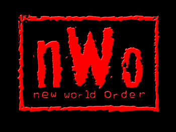 Nwowolfpaclogo_display_image