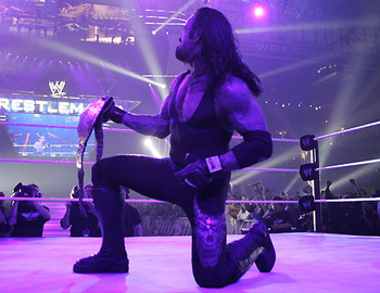 The-undertaker-wrestlemania_display_image