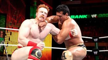 World-heavyweight-champion-sheamus-vs_-alberto-del-rio_display_image