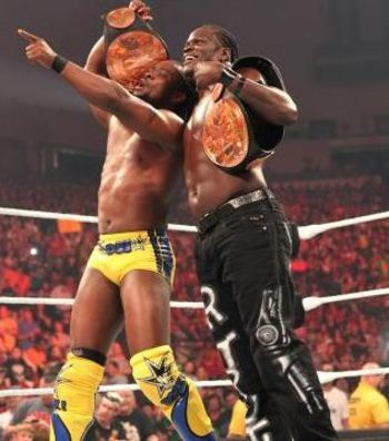 R-truth-theme_display_image_display_image