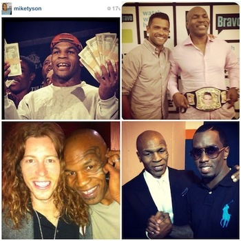 Miketyson_display_image