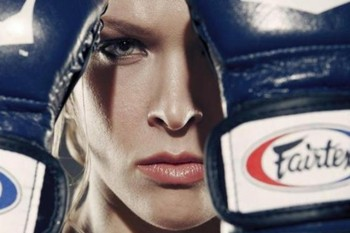 Ronda-rousey_display_image