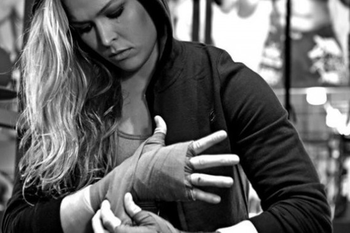 Ronda-rousey-b_display_image