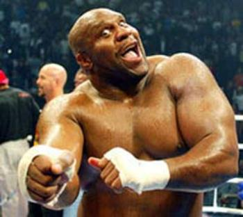Bob_sapp_display_image