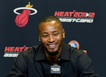 Rashard-lewis-1024x743_display_image
