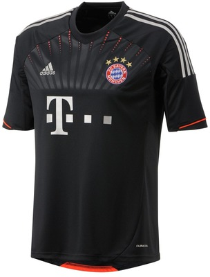 http://www.footballshirtfashion.com