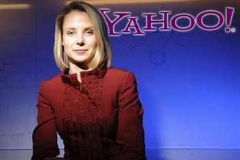 http://im.tech2.in.com/gallery/2012/jul/marissa_mayer_yahoo_ceo_171107146157_640x360.jpg
