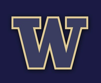 Uw-logo-600_display_image