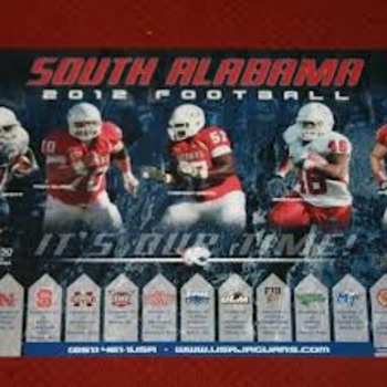 Southalabama_display_image