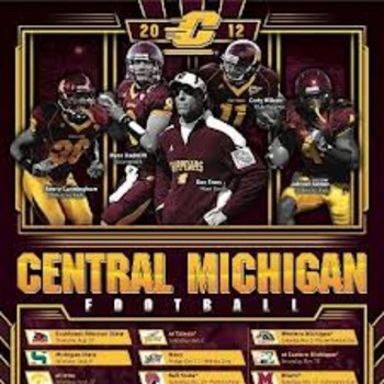 Centralmichigan_display_image