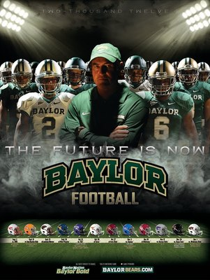 Baylorbears2012posterschedule_display_image