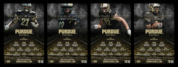 Purdue_display_image