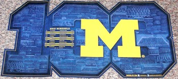 Michigan_display_image