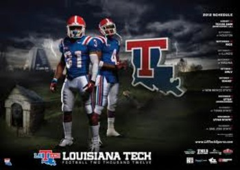 Louisianatech_display_image