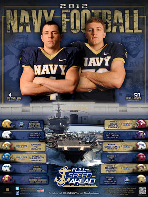 Navy_display_image