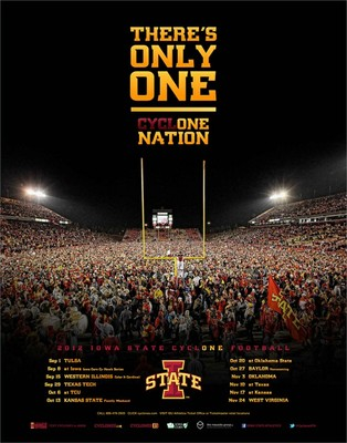 Iowastate_display_image