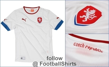 http://www.football-shirts.co.uk