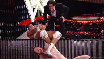 Adr_sheamus_use_display_image