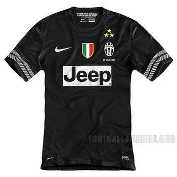 http://footballfashion.org