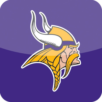 Logo-vikings_display_image