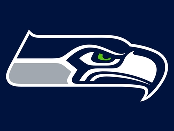 Logo-seahawks_display_image