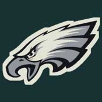 Logo-eagles_display_image