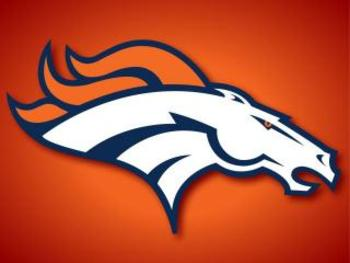 Logo-broncos_display_image