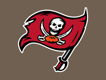 Logo-bucs_display_image