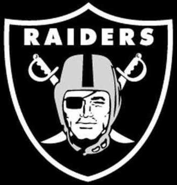 Logo-raiders_display_image