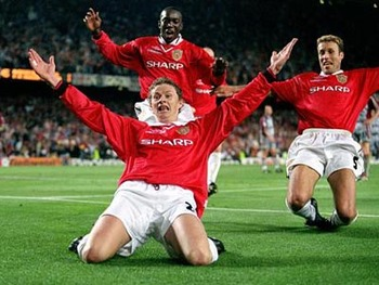 Solksjaer_display_image