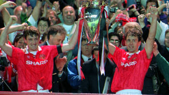 Manunited93_display_image