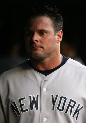 They didn't lose a Giambi, but the aggregate talent the A's gave up in 2012 might outweigh the 2002 departures.