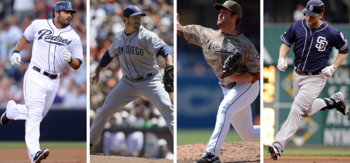 Sandiegopadres_display_image