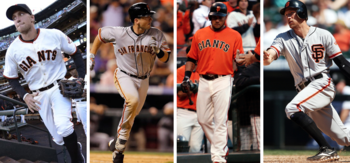 Sanfranciscogiants_display_image