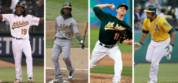 Oaklandathletics_display_image