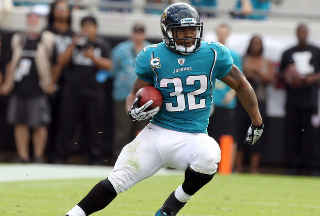 Maurice Jones Drew Legs Size Herbalife - Page 2 - G...