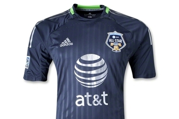All photos from mlsgear.com
