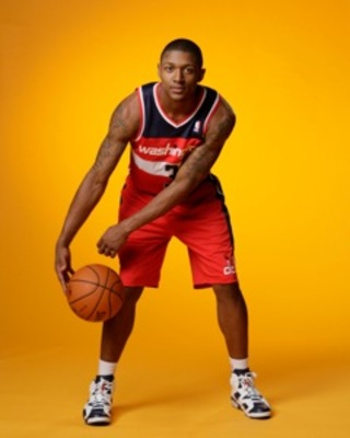 Bradleybeal_display_image