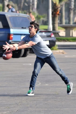Photo Credit: JonasBrothersFan.com
