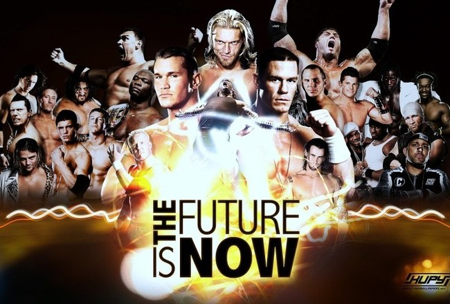 Wwe-future-wallpaper-1920x1200_crop_650x440