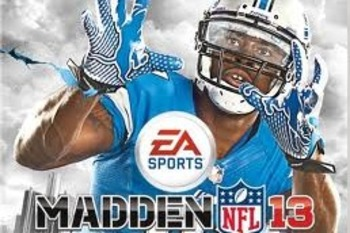Maddencover1_display_image